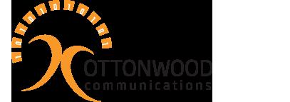 Cottonwood Communications